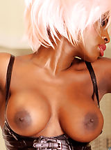 Gorgeous Horny Chick Jessica galleries raw Action Girls