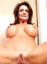 bald pussy, Deauxma,My Friend's Hot Mom,Deauxma, Danny Wylde, Friend\'s Mom, MILF, Floor, Hallway, Huge Boobs, Blow Job, Brunette, Cum on Tits, Fake Breasts, Foot Fetish, Mature, MILFs, Shaved, Titty Fucking,