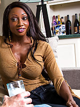 Black Pussy: Diamond Jackson,my buddies Hot mother,Diamond Jackson, Bill Bailey, Friends Mom, Couch, Living room, American, Ass licking, Butt smacking, Big Fake Breasts, Massive Tits, Black, Black Hair, Blow Job, Bubble Butt, Ebony, Facial, Fake Jugs, tall Heels, Inte