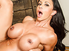 Jewels Jade,My Friends Hot Mom,Jewels Jade, Chad White, Friends Mom, Couch, Living room, American, Athletic Body, Ball licking, Big Ass, Big Dick, Big Plastic Boobs, Black Hair, Blow Job, Brown Eyes, Brunette, Bubble Ass, Caucasian, Facial, Plastic Breast