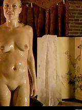 Celebrity Pussy: Tiffany Shepis