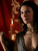 Celebrity Pussy: Game of Thrones Girls Sex Slaves of Kings in the middle ages