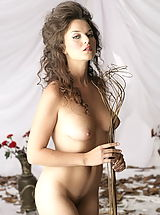 WoW nude betcee princess private views