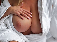 Hottie, Kelly Madison, Ryan Madison