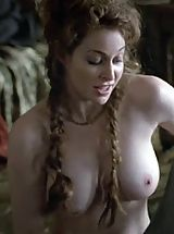 Fantasy Babes: Game of Thrones Girls Knights Whorehouse