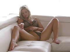 31166 - Nubile Films - My Girl Fantasy