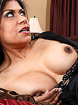 Hard Nipple Babes: Gabby Quinteros,Latin Adultery,Charles Dera, Gabby Quinteros, Boss, Co-worker, Married Woman, Bathroom, Bed, Bedroom, Ass smacking, Big Breasts, Blow Job, Brunette, Facial, Fake Tits, Hairy Vagina, high heel pumps, Latina, Lingerie, Stockings,