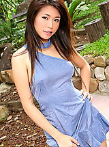 The Black Alley Pics: Asian Women jennie leung 05 young asian pussy