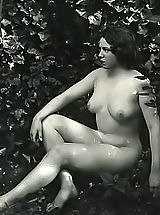 Forefathers Naked Girls